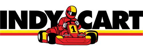 IndyCart - Die Kartbahn in Backnang